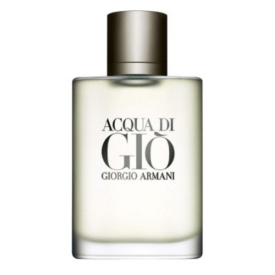 Giorgio Armani - Acqua Di Gio Pour Homme EdT