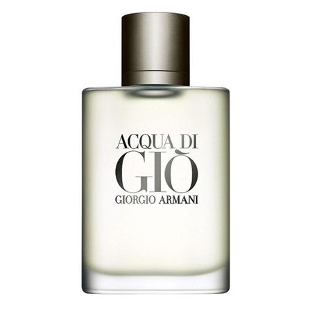 Giorgio Armani – Acqua Di Gio Pour Homme EdT