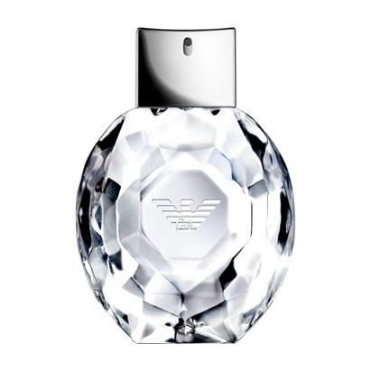 Armani – Giorgio Armani Emporio Diamonds EdP