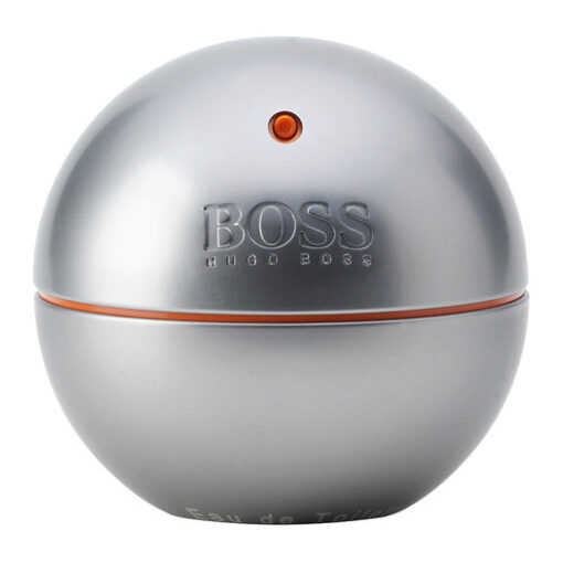 Hugo Boss Boss Orange In Motion EdT 40ml