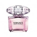 Versace - Bright Crystal, EdT