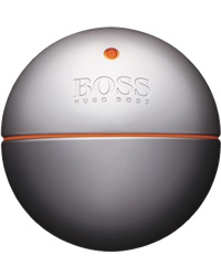 Hugo Boss – Boss in Motion, EdT