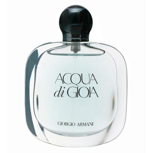 Giorgio Armani – Acqua di Gioia EdP