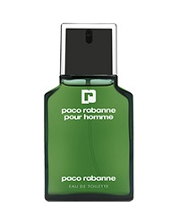 Paco Rabanne - Homme, EdT