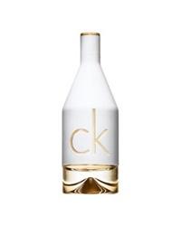 Calvin Klein - CK IN2U Her, EdT