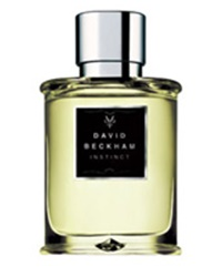 Beckham - David Beckham Instinct, EdT