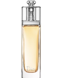 Dior Addict, EdT 50ml