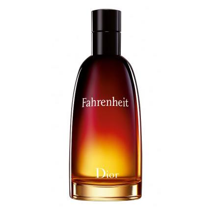 Dior – Fahrenheit, EdT