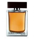 Dolce & Gabbana - The One For Men, EdT