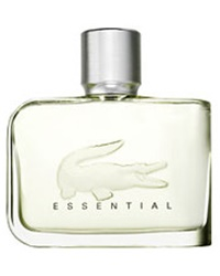 Lacoste - Essential, EdT