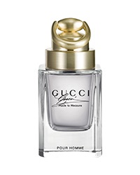 Gucci - Made To Measure, EdT