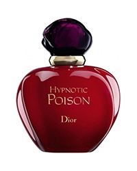 Dior - Hypnotic Poison, EdT
