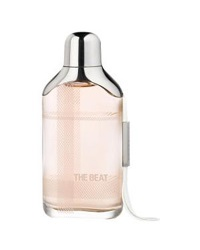 Burberry - The Beat Woman, EdP