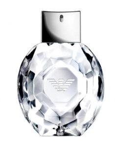 Armani - Giorgio Armani Emporio Diamonds EdP