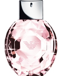 Armani - Diamonds Rose, EdT