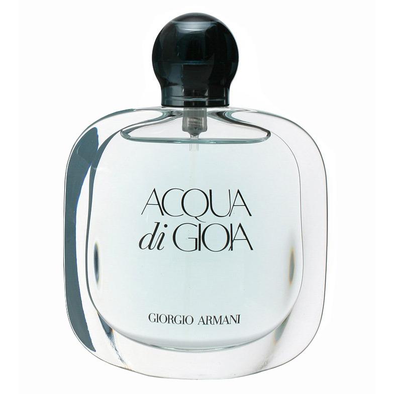 Giorgio Armani - Acqua di Gioia EdP