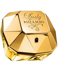 Paco Rabanne – Lady Million, EdP