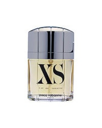 Paco Rabanne - XS Pour Homme, EdT