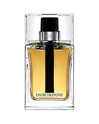 Dior – Homme, EdT