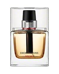 Dior - Homme Sport, EdT