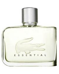Lacoste - Essential, EdT