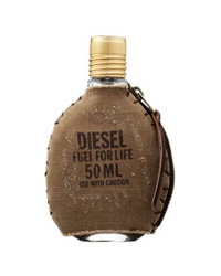 Diesel - Fuel for Life Him, EdT