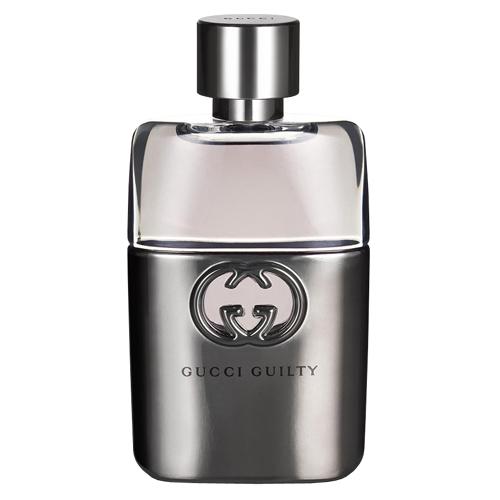 Gucci - Guilty Pour Homme EdT
