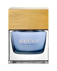 Gucci - Pour Homme II, EdT