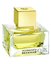 Beckham - Intimately Yours Her, EdT