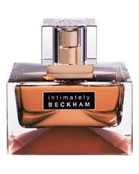 Beckham - Intimately for Him, EdT