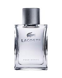 Lacoste - Pour Homme, EdT