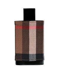 Burberry - London for Men, EdT