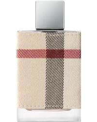 Burberry - London for Woman, EdP