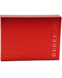 Gucci - Rush, EdT