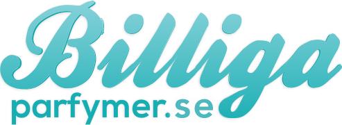 BilligaParfymer.se