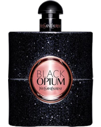 Black Opium, EdP 30ml