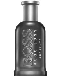 Boss Bottled Absolute, EdP 50ml