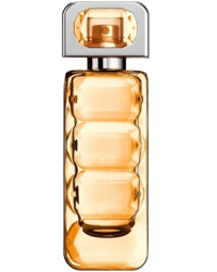 Boss Orange, EdT 30ml