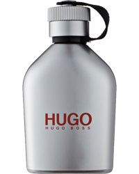 Hugo Iced, EdT 75ml