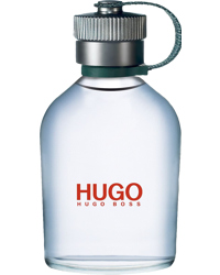 Hugo Man, EdT 40ml