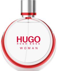 Hugo Woman, EdP 30ml